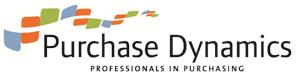 Purchase-Dynamics