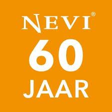 nevi-60